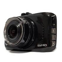 Видеорегистратор FalconDVR HD65-LCD , фото 3
