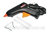 Пистолет электрический для клея, 11мм (10г/мин) 65 Вт