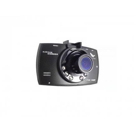 Видеорегистратор Falcon DVR HD51-LCD , фото 2