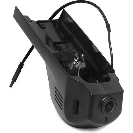 Видеорегистратор Falcon WS-01-BM01 (BMW 1/3/4/5/7/X3/X5), фото 2