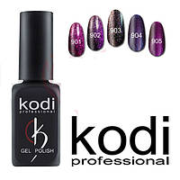 "Гель-лак Kodi Professional  ""Space Light""  8ml"
