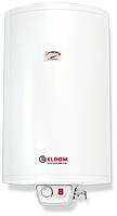 Бойлер ELDOM Favorite 80 л. 2 кВт открытый тен