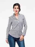 Рубашка женская White Line