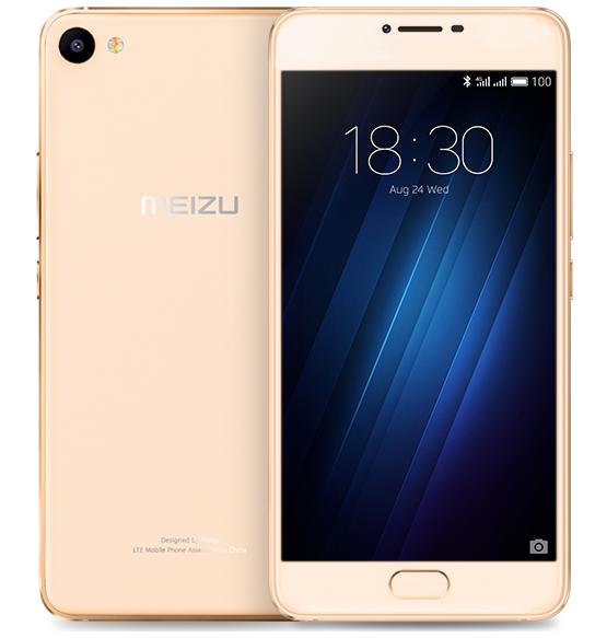 Meizu, U10, U20, обзор, фото, характеристики