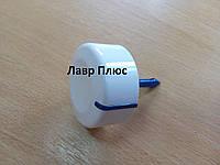 Ручка переключения программ для стиральной машины Whirlpool 481241458306