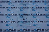 Стекло корпуса для мобильного телефона Samsung Galaxy S7 /G930 /G930F белое