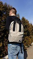 Рюкзак молодежный спортивный UPS00105-1