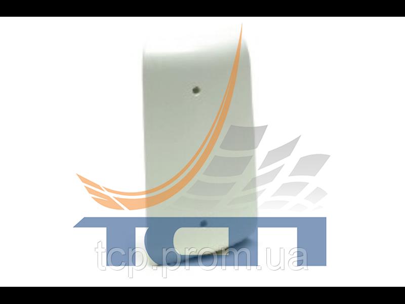 Дефлектор наружный правый DAF XF95 2 2002-2006 T140003 ТСП