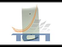 Дефлектор наружный правый DAF XF95 2 2002-2006 T140003 ТСП КИТАЙ