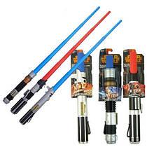 Световые мечи Star Wars