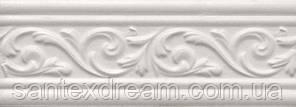 Плитка Интеркерама Новита 35x35 коричневый (32)