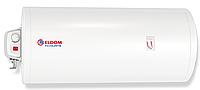 Бойлер ELDOM Favorite 200 л. горизонтальный 3 кВт открытый тен