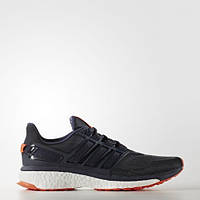 Мужские кроссовки для бега Adidas  Energy Boost 3(Артикул:BB5786)