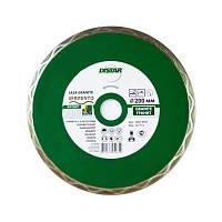 Алмазный диск 1A1R Granite 200/25.4