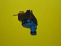 Датчик (реле) давления 1.027277 Immergas Star 24 3E