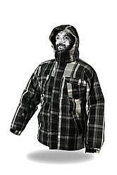 Куртка горнолыжная RipZone мужская