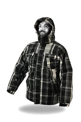 Куртка горнолыжная RipZone мужская , фото 2