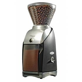 Кавомолка Baratza Virtuoso Coffee Grinder