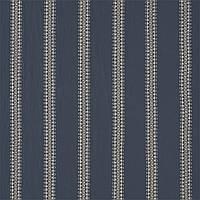 Ткань для штор Burnett Stripe Sanderson