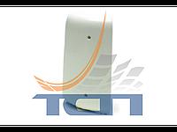 Дефлектор наружный левый DAF XF95 2 2002-2006 T140004 ТСП КИТАЙ