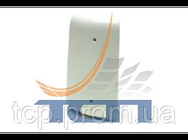 Дефлектор наружный левый DAF XF95 2 2002-2006 T140004 ТСП