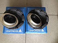 Lemforder опора переднего амортизатора с подшипником MULTIVAN V, TRANSPORTER V 2003-