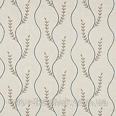 Ткань для штор Chamomile Trail Sanderson