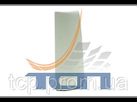 Дефлектор внутренний правый DAF XF95  2 2002-2006 T140005 ТСП