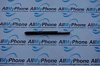 Стилус для мобильного телефона Samsung Galaxy Note 3 / N9000 / N9002 / N9005 / N9006 / N9008 черный