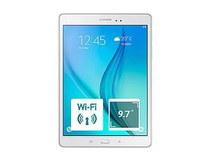 Samsung Galaxy Tab A T550 White, фото 2