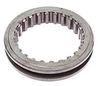 Муфта зубчатая понижающего редуктора (24 шлица) МТЗ 1025-3022