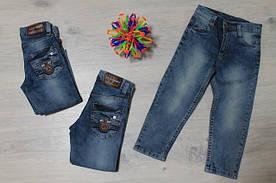 Детская джинсовая одежда в продаже.К весне готов!