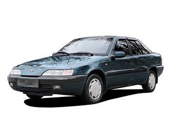 Автомобильные стекла для DAEWOO ESPERO