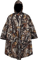 Дождевик Norfin Hunting Cover Staidness (812002-M)