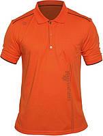 Рубашка POLO Norfin ORANGE р.S (671001-S)