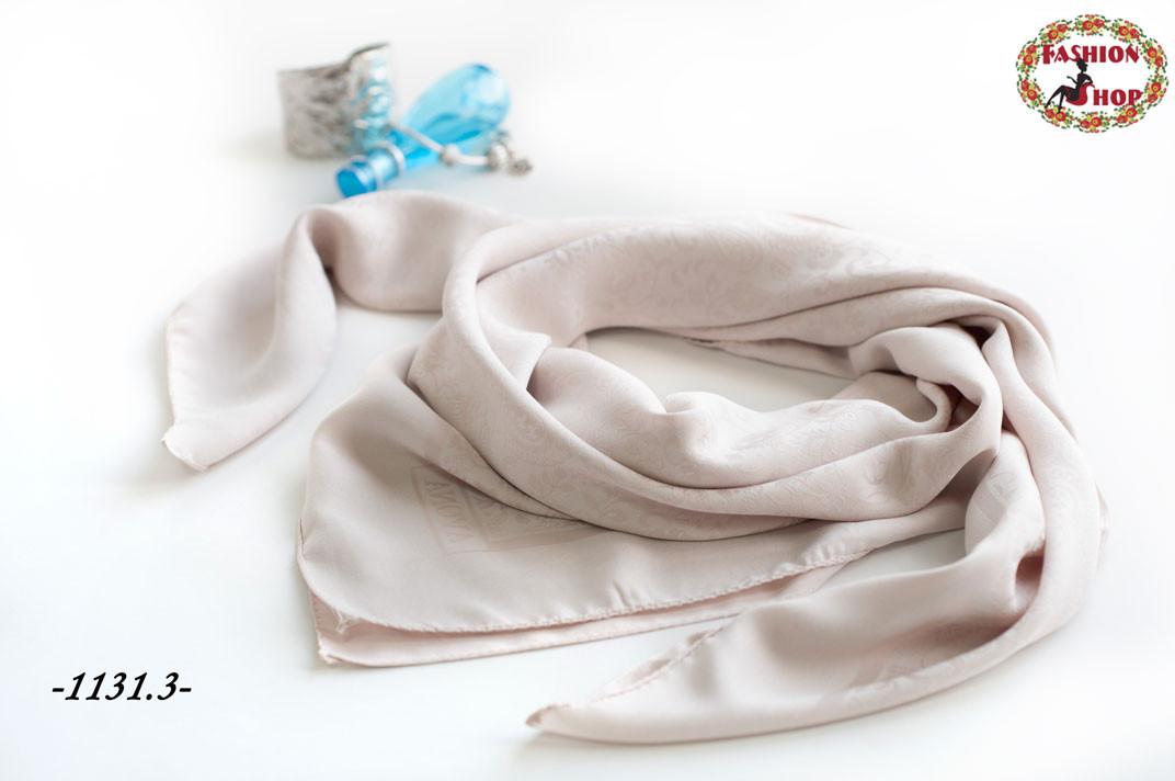 Женский  платок Майя