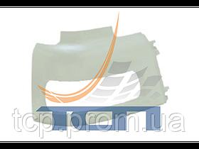 Облицовка фары правая DAF CF 2001> T120006 ТСП