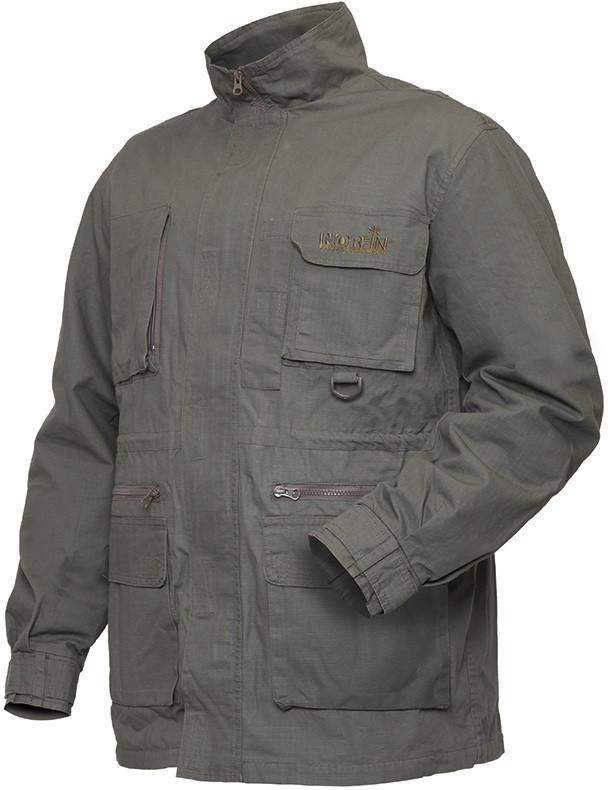 Куртка Norfin Nature Pro р.M