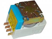 Таймер відтаювання TD-20C для холодильників SAMSUNG