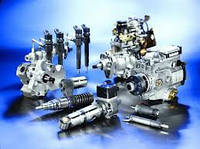 Ремонт Топливных насосов высокого давления ТНВД МТЗ, ЮМЗ, СМД, ЯМЗ, фото 1