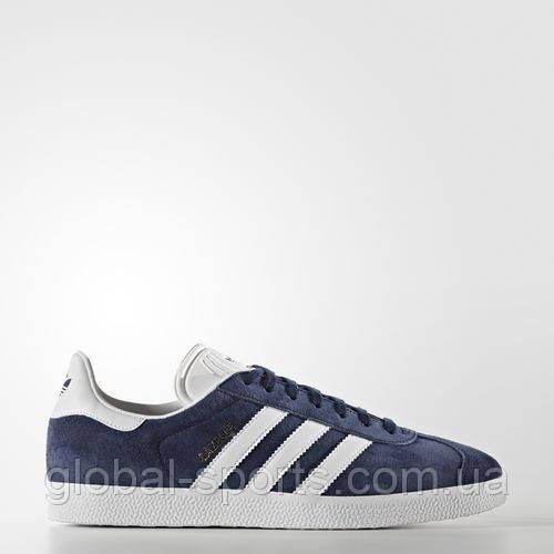 Мужские кроссовки Adidas Gazelle(Артикул:BB5478)