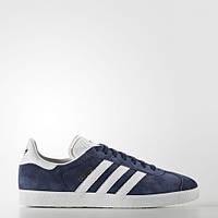 Мужские кроссовки Adidas Gazelle(Артикул:BB5478), фото 1