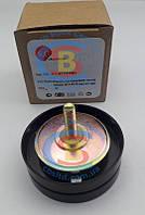 Ролик натяжителя генератора с болтом A11-8111210BA Chery A15 Amulet (качество A+) Лицензия