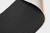 Велюровая ткань для салона автомобиля Elba TST640