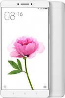 Xiaomi Mi Max 3/64Gb White CDMA/GSM+GSM, фото 1