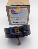 Ролик натяжителя генератора с болтом A11-8111210BA Chery Amulet A11 (лицензия) Качество A+