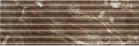 ПЛИТКА ALFOBEL SEVILLA RELIEVE EMPERADOR  Артикул: 322895