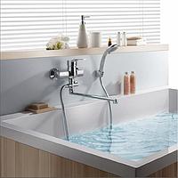 Смесители для ванны Zegor (TROYA)