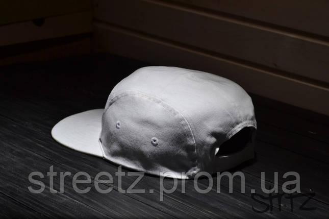 The North Face 5-panel Cap Кепка Пятипанельная, фото 2
