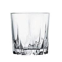 Стакан для виски 300 мл Pasabahce 52885